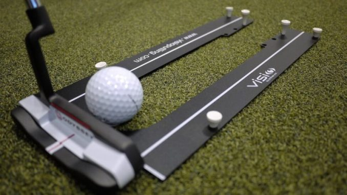 A Complete List Of All Golf Putting Devices To Aid Your Putting