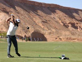 Long Drive Golf Tips