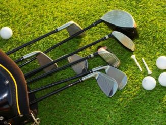 Vital Tips To Buying Golf Clubs